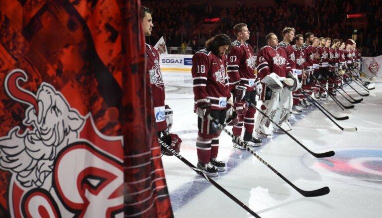 Rīgas 'Dinamo' līdz 30. aprīlim jāsniedz finansiālās garantijas dalībai nākamajā KHL sezonā