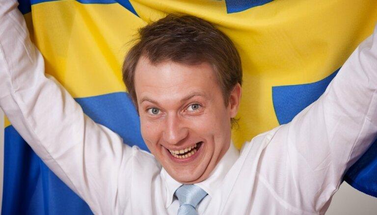 Инвесторы в Латвии: скандинавы разочаровались, россияне активизировались