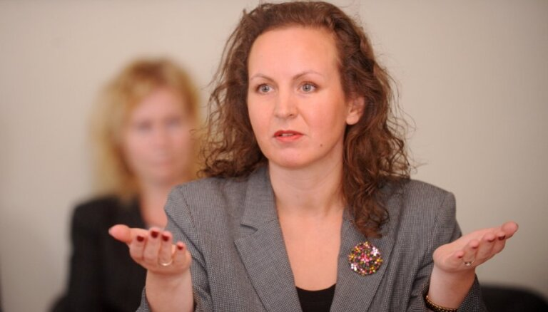 LDDK: Kučinska valdības darbs vērtējams kā ļoti pozitīvs un konstruktīvs