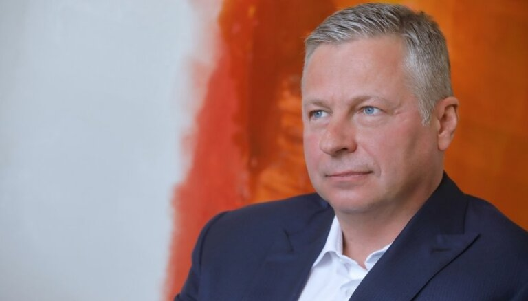 Глава Tet: нет смысла запрещать российские телеканалы, с пропагандой нужно бороться по-другому
