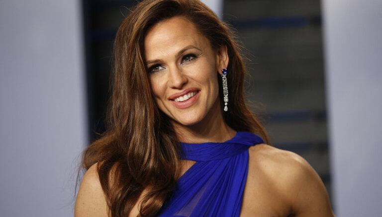 Izvēlēta šī gada skaistākā sieviete pasaulē