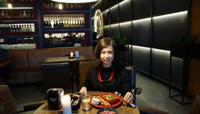 Kā es braucu iepazīties ar veiksmīgāko Lietuvas restorānu tīklu pirms tā ienākšanas Latvijā