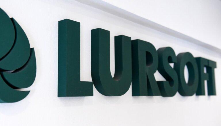 Datu valsts inspekcija uzlikusi 65 000 eiro sodu 'Lursoft IT'