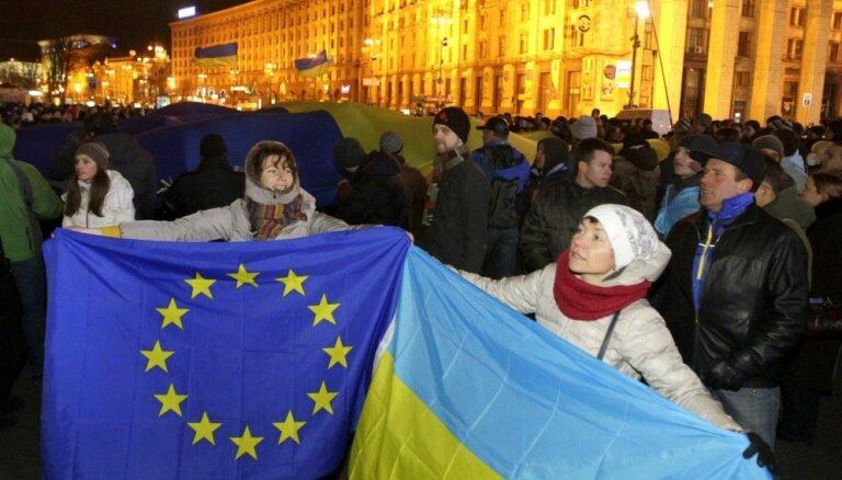 Газпром: Украина может делать с трубой что угодно, нам она не нужна