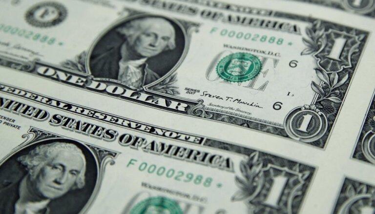 Американские компании раскрывают информацию о разнице зарплат CEO и обычного сотрудника