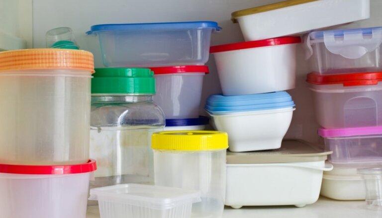 Pusdienu kārbiņu kopšana – kā tās pareizi mazgāt, izmantot un glabāt?