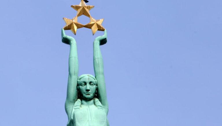 ANO dalībvalstis atzinīgi novērtējušas Latvijas panākto diskriminācijas novēršanas jomā