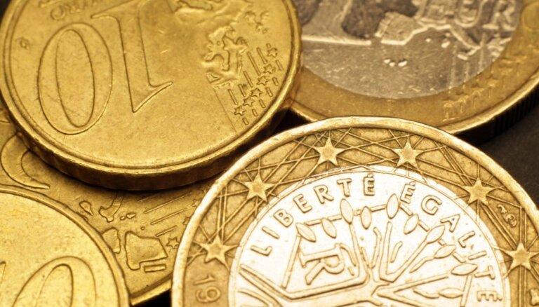 Министерства в этом году сэкономили 31 млн евро