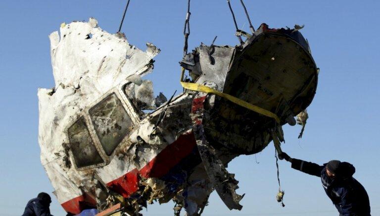 """Трагедии """"Боинга"""" MH17 пять лет: расследование закончено — что дальше?"""