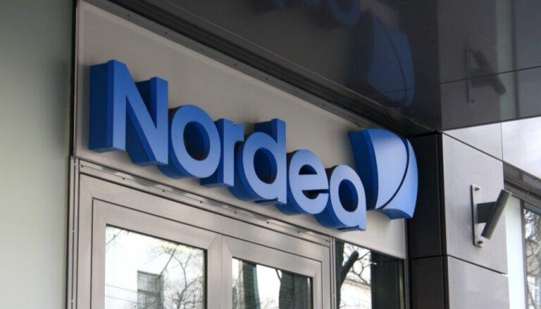 Финские СМИ: через банк Nordea могли отмыть 700 млн евро