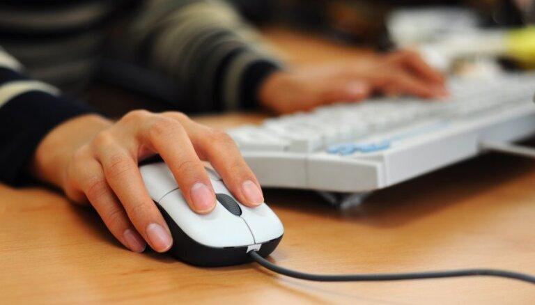 Lietuvieša firmai uzliek 10 000 eiro sodu par lietotu telefonu uzdošanu par jauniem