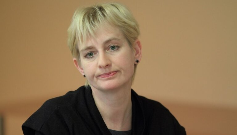 Лоскутов: причина конфликта в БПБК — Юта Стрике