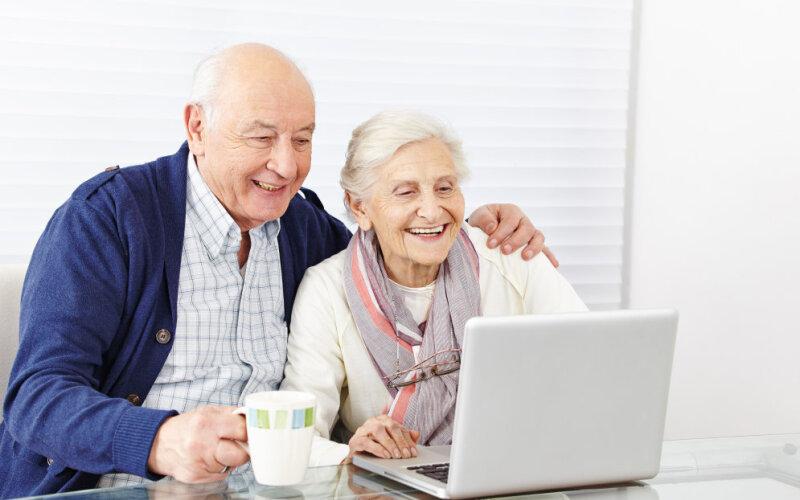 Работающим пенсионеры в украине в 2016 году свежие результаты