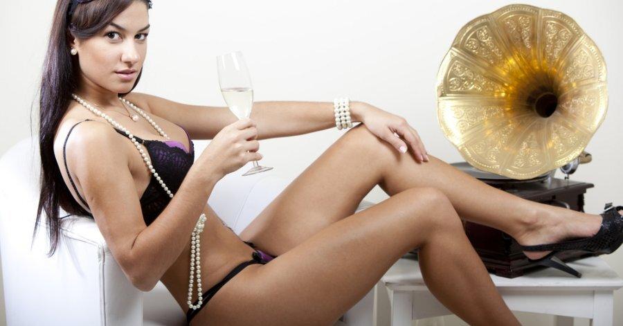 Порно онлайн мололеток бесплатно