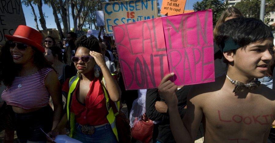 Кейптауна проститутки