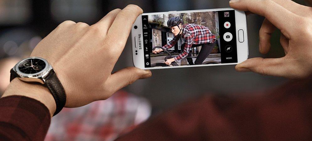 Телефон с алиэкспресс с хорошей камерой отзывы