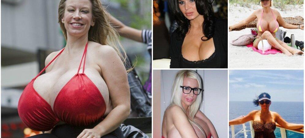 gigantskaya-grud-porno