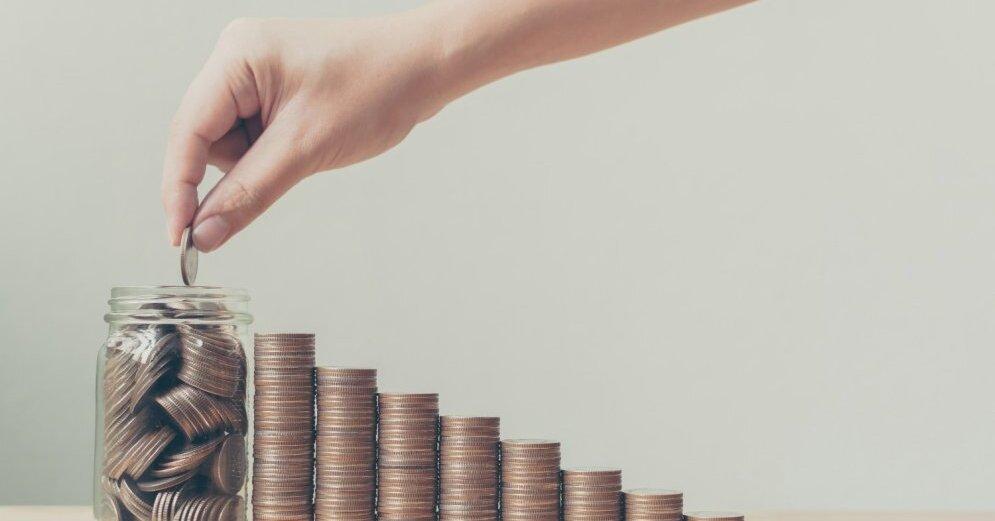 """Rietumu banka"" по делу об отмывании денег оштрафован на 80 млн евро"