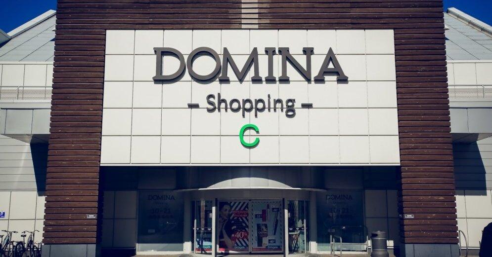 """Для ограничения пандемии """"Covid-19"""" по выходным будут закрыты торговые центры, кроме продуктовых магазинов, аптек и строительных магазинов"""