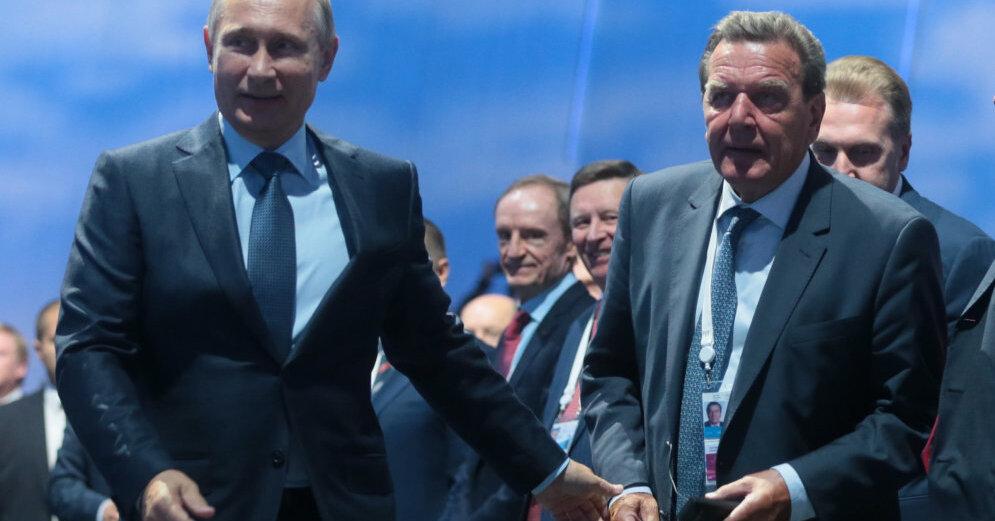 Путин пока не планирует совещание по идее Белоусова о сверхдоходах - Песков