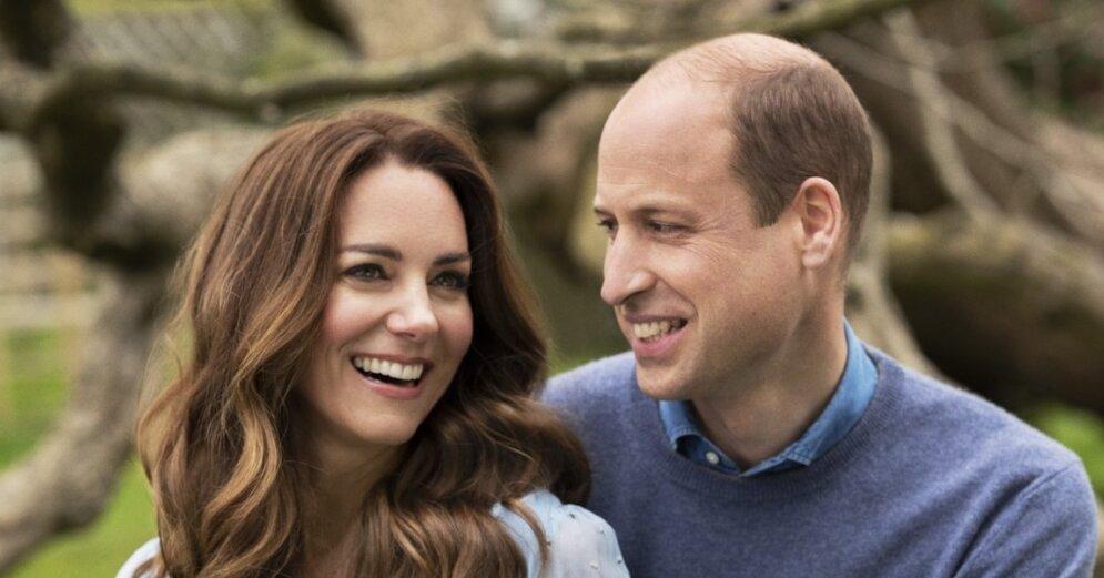 Именинник: 10 интересных фактов про принца Уильяма - главного наследника британской короны