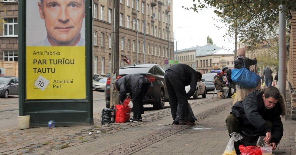 Украине такое и не снилось: стали известны самые богатые и самые бедные европейские страны
