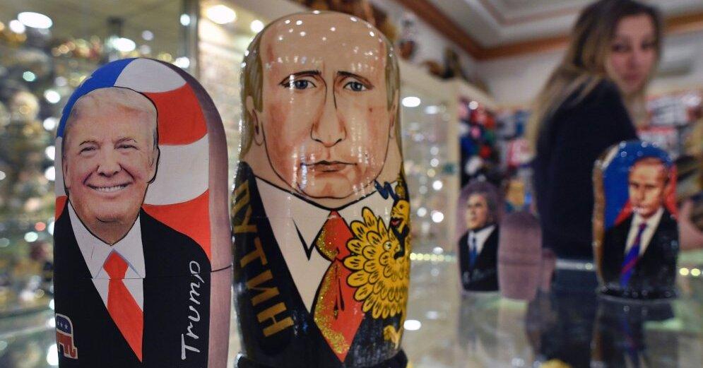 Дать Путину по зубам: историк пояснил, как Запад остановит наступление на Украину