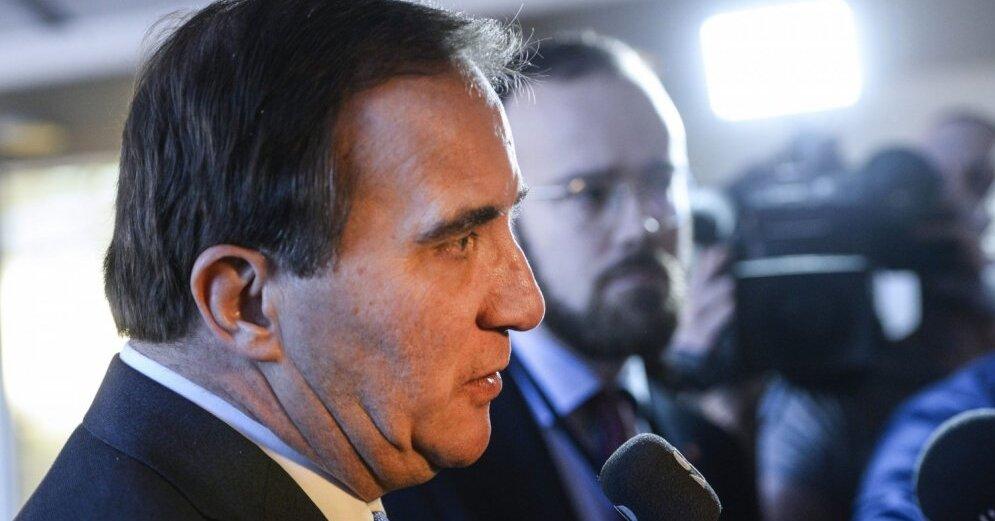 Генсек НАТО сообщил, что тема Украины обсуждалась на встрече с Лавровым