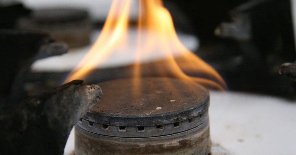Германия согласилась покупать газ в США, - WSJ