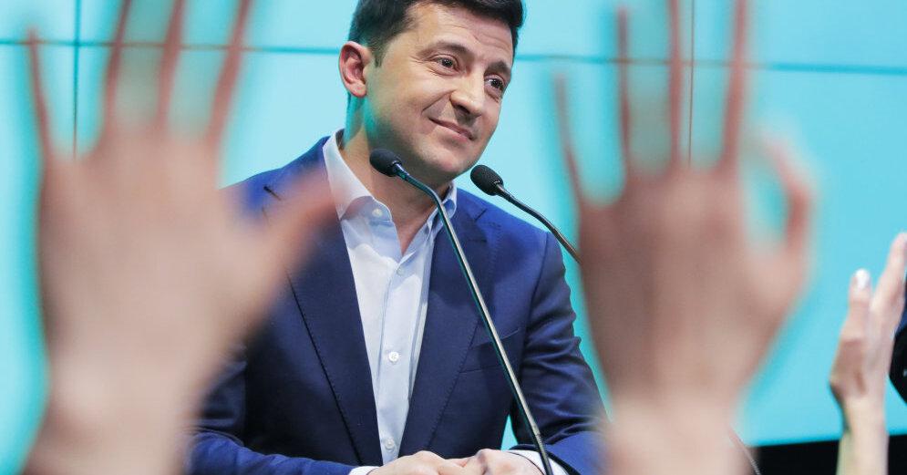 Пушков: Обращением в КС Порошенко подтвердил факт госпереворота на Украине