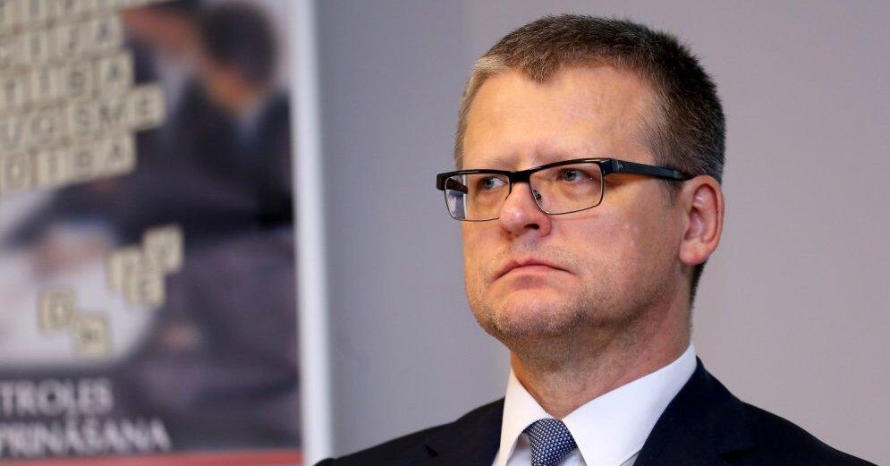 Белевич: заявления об операции в обход очереди — клевета