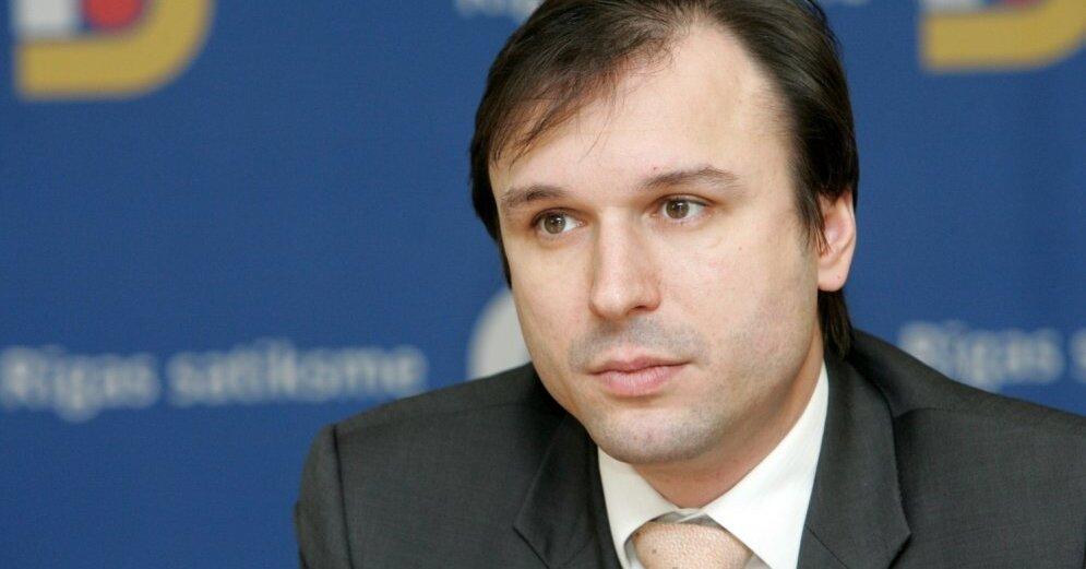 Neka personiga: СSDD переплатит почти 2 миллиона евро за установку стационарных фоторадаров