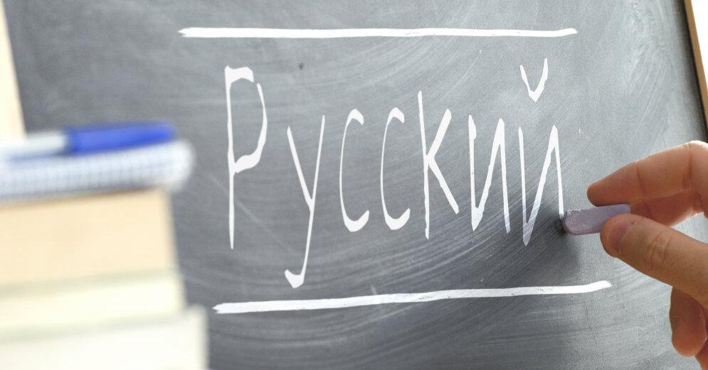 18:13 Остановить любой ценой. В Литве радикально выступили против работы Белорусской АЭС