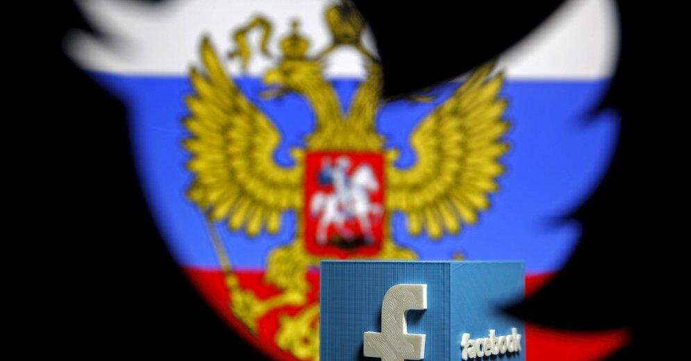 В РФ интернет-тролли зарабатывают больше учителей