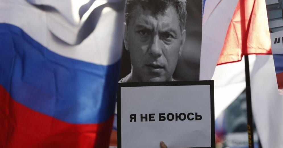 Следователь по делу Немцова возглавит новую структуру в СКР