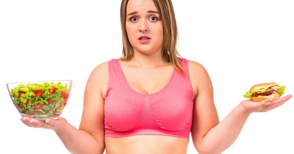 Когда нервничаешь почему худеешь