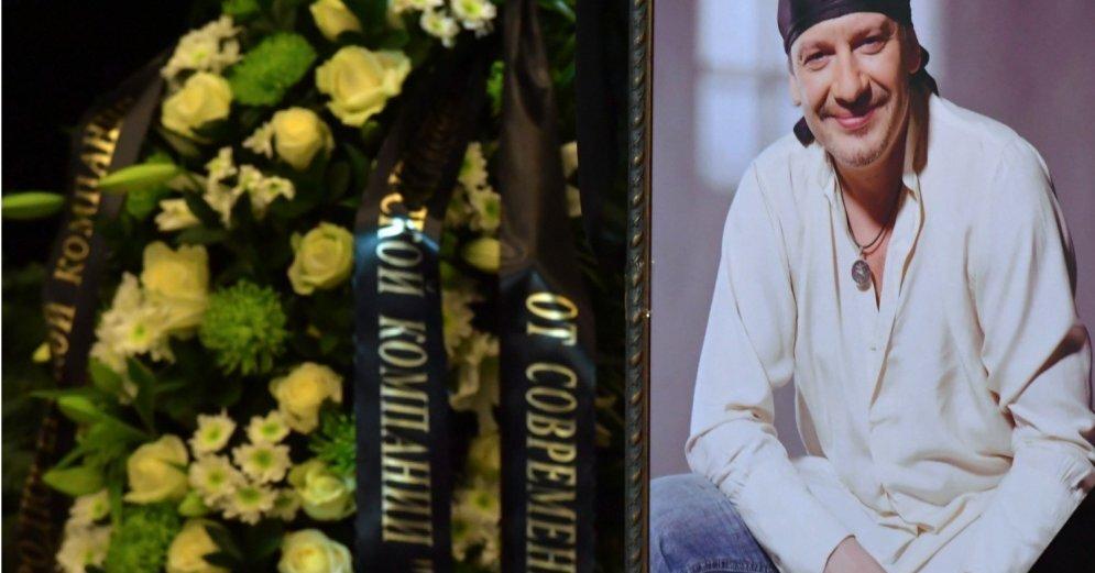 На Прикарпатье мужчина убил 3-летнюю дочь сожительницы