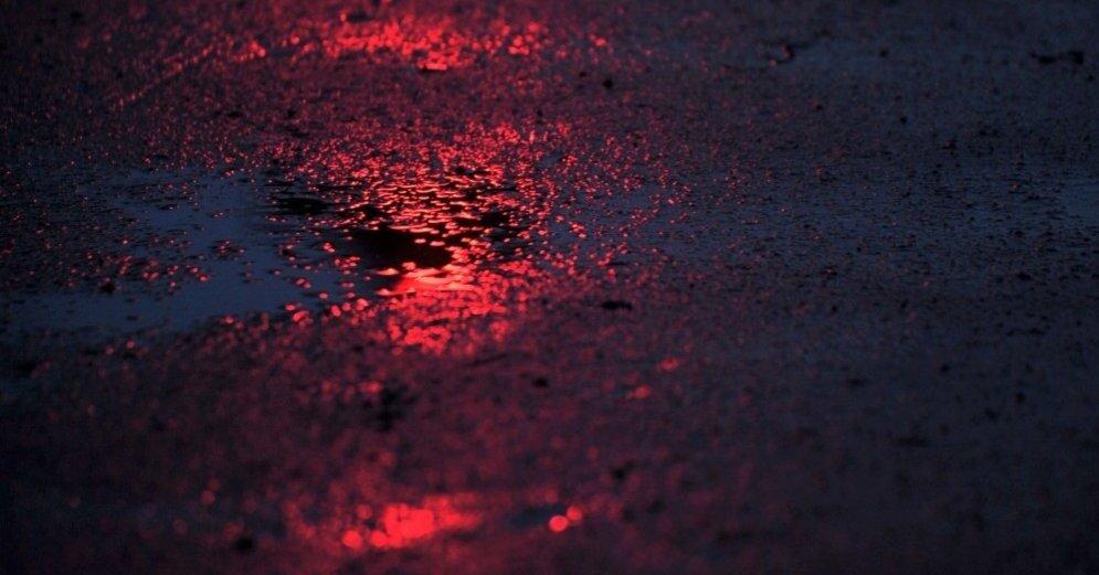 Синоптики: в воскресенье вновь будут побиты рекорды тепла