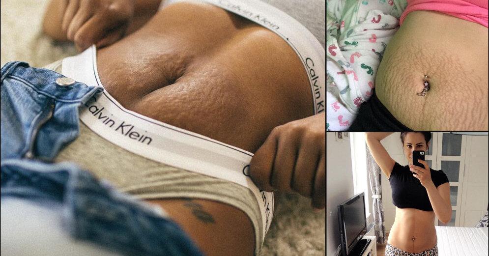 Беременные животики прикольные картинки