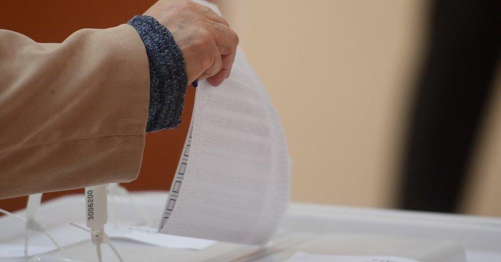 Посол России в Армении: на выборах в Ереване наблюдается беспрецедентная явка