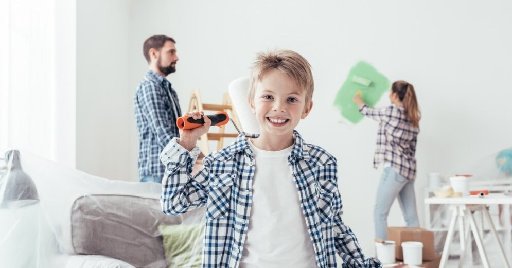 Эксперт: цены на квартиры в разных регионах Латвии различаются в десять раз