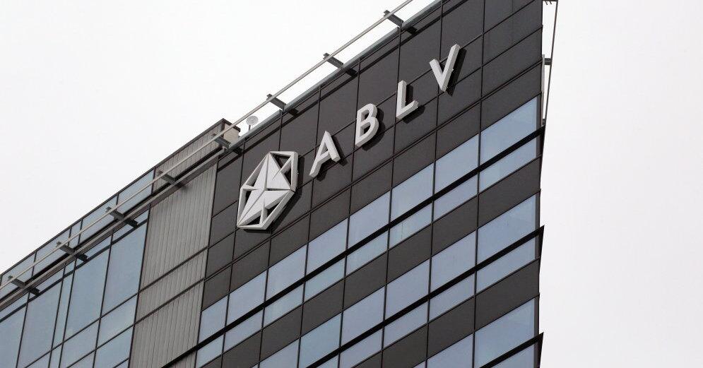 07.08.2020 11:34 Ликвидатор ABLV Bank: банк может предоставлять информацию правоохранительным органам более удобным способом, чем обыски