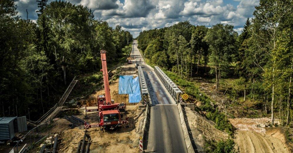 Преодолевать кризис из-за Covid-19 будут за средства из госбюджета Латвии