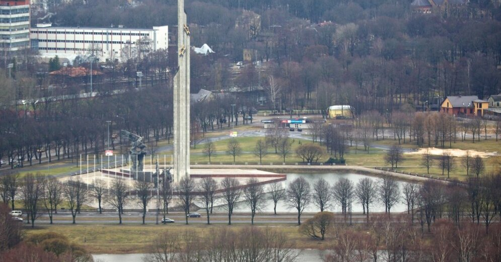 Минсообщения: транзит вносит важный для латвийской экономики вклад