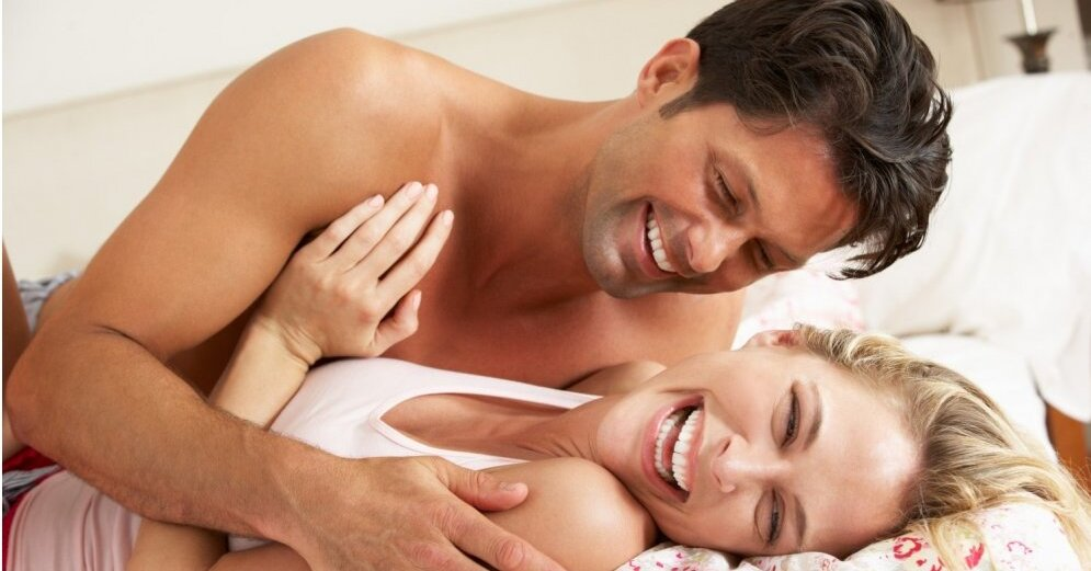 Будет ли мужчина общаться с женщиной просто так. Могут ли мужчина и женщина быть просто друзьями?