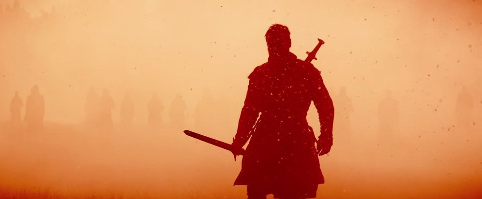 dissecting the downfall of great macbeth