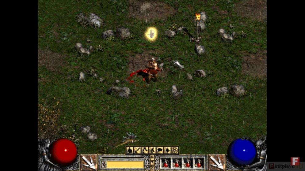 Populārākās lietas, ko tu darīji interneta kafejnīcā 2002. gadā