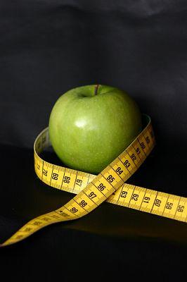 самые эффективные и полезные народные диеты