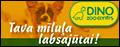 www.petnet.lv