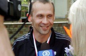 Ainārs Čukste